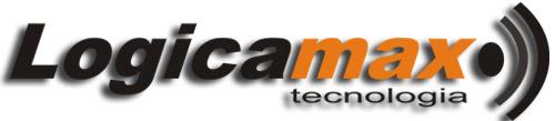 Logicamax: Os melhores links