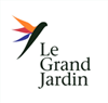 CHUNG CƯ LE GRAND JARDIN SÀI ĐỒNG, LONG BIÊN, HN
