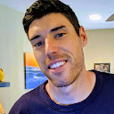 Alex Elkman