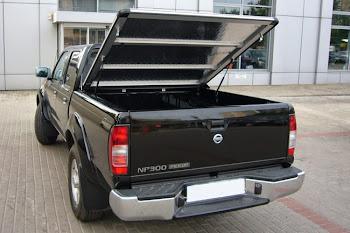 Крышка багажника для Ниссан НП300 (Крышка багажника для Nissan NP300)4+380979484797, +380979061773, Крышка багажника на Ниссан НП300, Крышка багажника на Nissan NP300, Крышка багажника Ниссан НП300, Крышка багажника Nissan NP300, Крышка кузова Nissan NP300, Крышка на кузов Ниссан НП300, Крышка на кузов Nissan NP300, Ниссан НП300 крышка багажника, Nissan NP300 крышка багажника