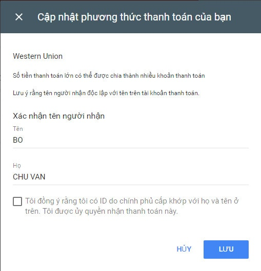 huong-dan-rut-tien-google-adsense-duoi-100$