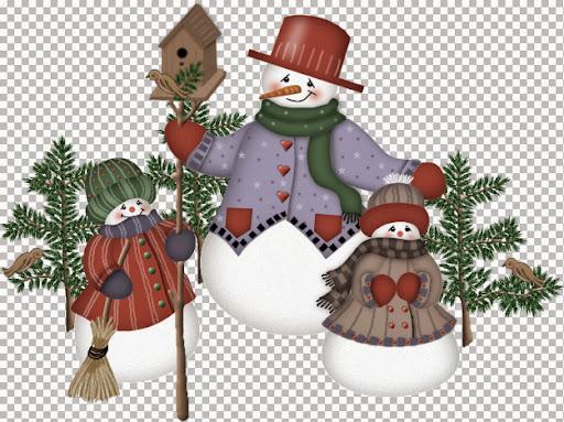 jk_snowmanfamily.jpg