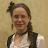 Katie Brewer avatar image