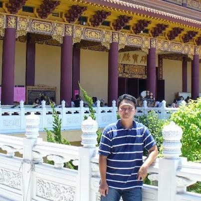 Win Htun