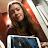 Deborah Macaoidh-Selim avatar image