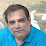 manoj sharma's profile photo