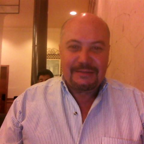 David Varela