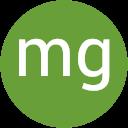 mg diaz