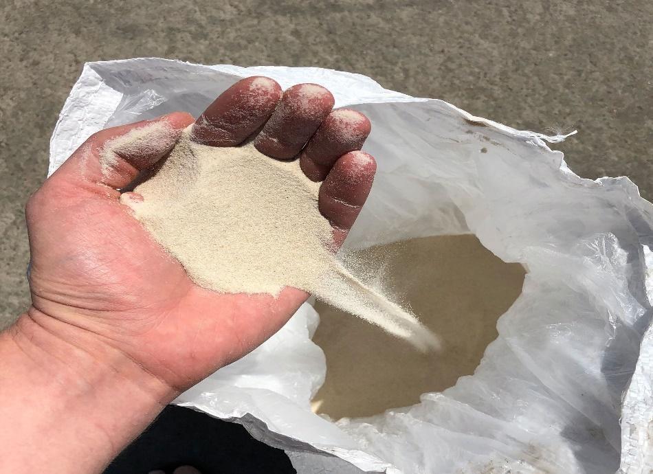 تولید پودر سنگ ارزان