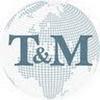 T&M Vertrieb OHG