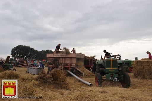 De Peelhistorie herleeft Westerbeek dag 2 05-08-2012 (40).JPG