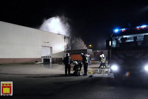 Uitslaande brand De Oude Molen Overloon 22-02-2013 (29).JPG