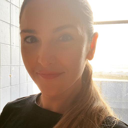 Laura Purpura