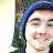 Jarett O'Boyle avatar image