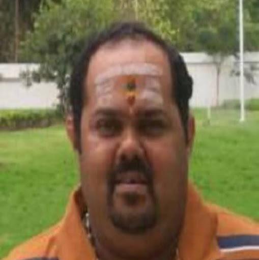 AnandRamakrishnan
