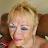 Pam D avatar image