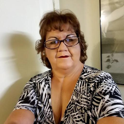 Maria Nunez