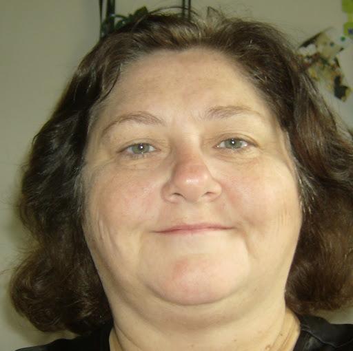 Kathi Urban