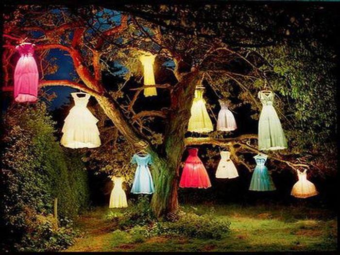 cheap halloween decoration ideas outdoor - Cheap Halloween Decorations Outdoor