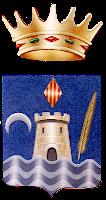 Benifairó de la Valldigna