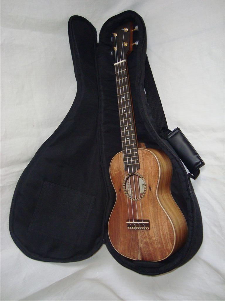 Ukulele brasil 2011 venda ukulele concert koa fandeluxe Images