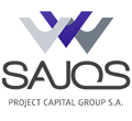 Sajos Project Capital Group S.A.