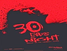 فيلم 30Days Of Nigh