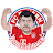 Omar M.Sobhi avatar image