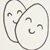 graphic33
