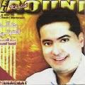 Khalid El Aouni-Dawar El Kass