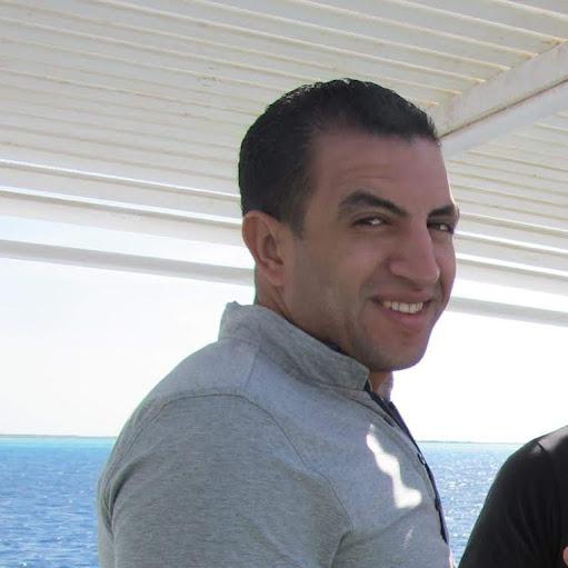 Mustafa Elkady picture