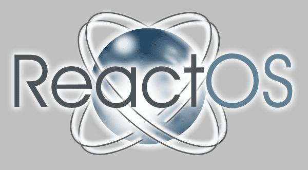 ReactOS: una alternativa Open Source y gratuita a Windows XP