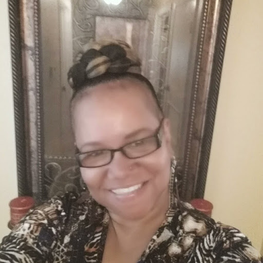 Sheila Knight