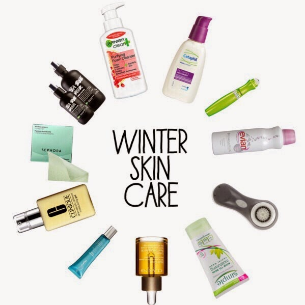 beauty, Clarins, Clarisonic, Clinique, HydroPeptide, polyvore, Sephora Collection, Hair and Makeup, Health and Beauty