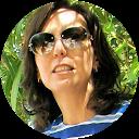 Rosa Vilares