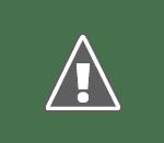 Cine taxează taximetriştii