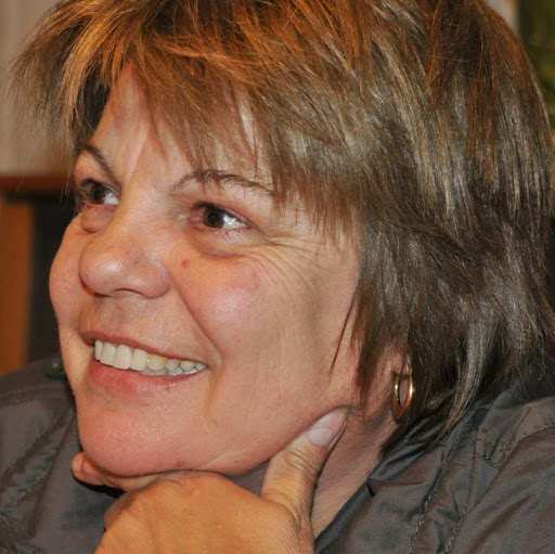 Doris Mueller