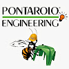 Pontarolo Engineering