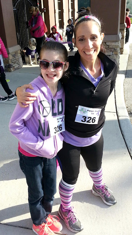 2013032695091924 Purple Day 5K