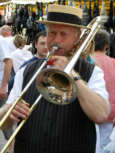 Kurt Callebert