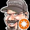 Crackmasters105AveEdmonton Windshield Avatar