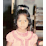 Roshini David's profile photo