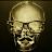 davey clark avatar image