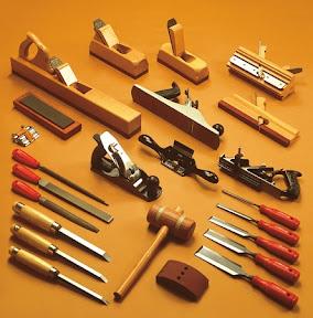 ks services 13 les outils pour le travail du bois l 39 aff tage. Black Bedroom Furniture Sets. Home Design Ideas