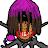 Jahmani Orville 211 Thomas avatar