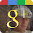 Jolyon Favreau avatar image