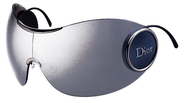 8d636555173b Dior Eyewear Autumn-Winter 2011-2012: eyewear_daily