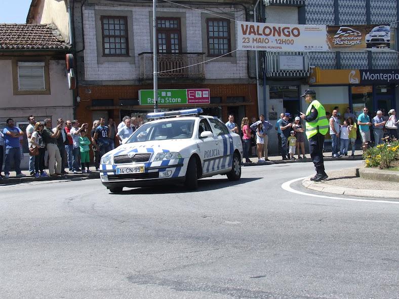 Rally de Portugal 2015 - Valongo DSCF8071