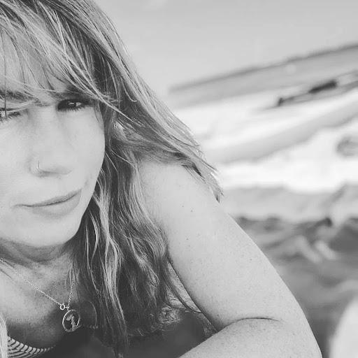 Katie Essex Photo 17