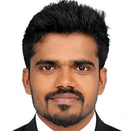 Rejith R photos, images